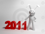 2011 год итоги