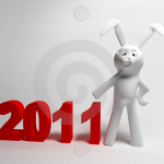 Итоги года..2011